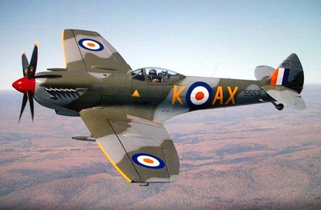 SAAF-Spitfire-003